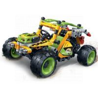 Banbao Hi-Tech 6958 Buggy racing 07 2