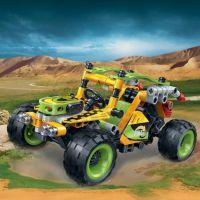 Banbao Hi-Tech 6958 Buggy racing 07 3