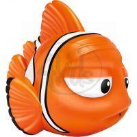 Bandai Hledá se Dory figurka do vody - Marlin