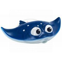 Bandai Hledá se Dory figurka do vody - Mr. Ray