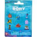 Bandai Hledá se Dory Figurka 2