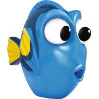 Bandai Hledá se Dory figurka do vody - Dory