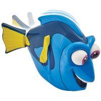 Bandai Hledá se Dory Figurka na kolečkách - Dory 2