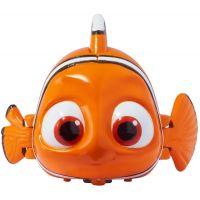 Bandai Hledá se Dory Figurka na kolečkách - Nemo 2