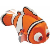 Bandai Hledá se Dory Figurka na kolečkách - Nemo 3