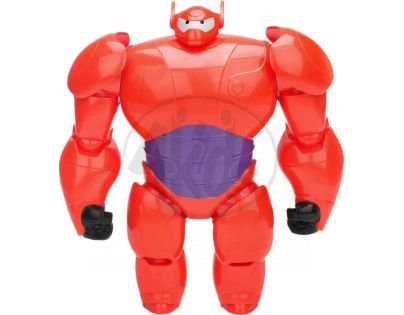 EPline 38660 - Big Hero 6 - Baymax