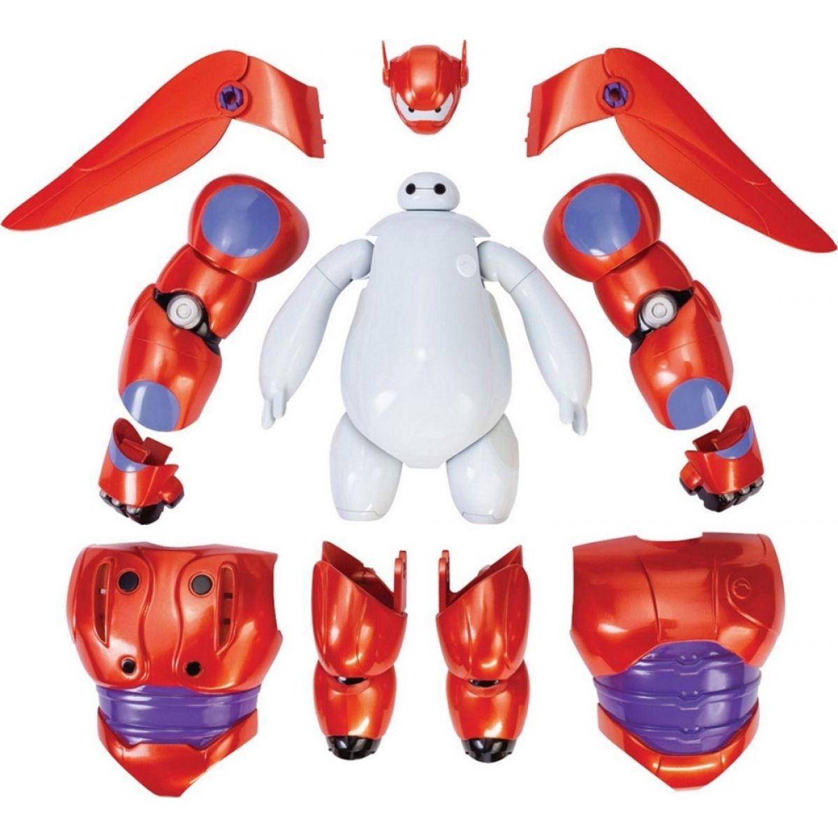 EPline 38700 - Big Hero 6 - Obrněný Baymax