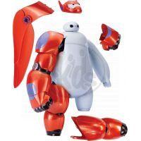 EPline 38700 - Big Hero 6 - Obrněný Baymax 4