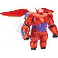 EPline 38700 - Big Hero 6 - Obrněný Baymax 5