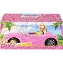 Barbie Kabriolet 3