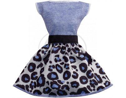 Barbie Šaty - CLL60