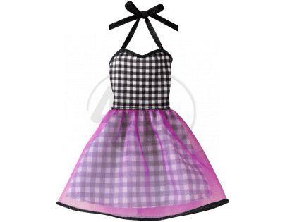 Barbie Šaty - CMV42