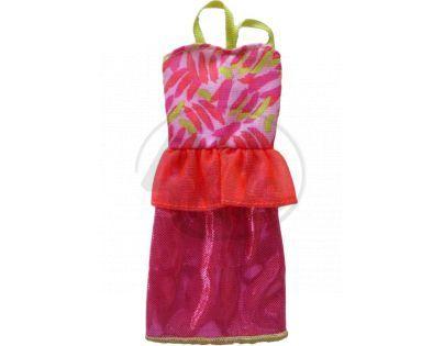 Barbie Šaty - CMV44