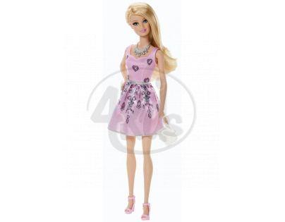 Barbie BCN36 Modelka - BLT10