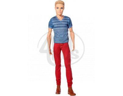 Barbie BCN42 Ken model - Ken CFG19