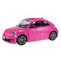 Barbie a beetle (MATTEL BJP37)