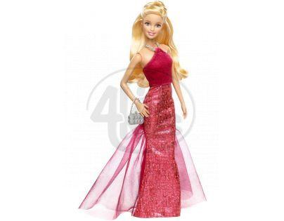 Barbie Růžová párty - šaty CHH05