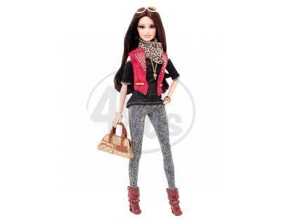 Barbie Modní ikona - Raquelle