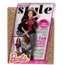 Barbie Modní ikona - Raquelle 5