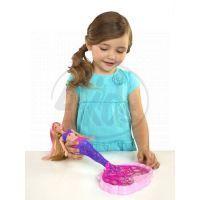 Barbie Bublinková mořská panna (Mattel CFF49) 4