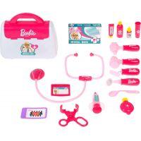 Barbie Doktorský kufřík
