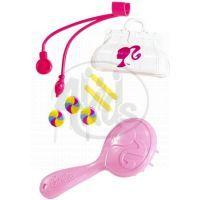 MATTEL R4231 - Barbie Dětská lékařka I Can Be 2