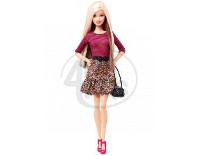 Barbie Modelka - CJY40 Barbie