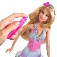 Mattel R4279 - Barbie H2O Design studio 2