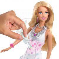 Mattel R4279 - Barbie H2O Design studio 3