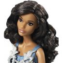 Barbie Haute Couture z New Yorku 2