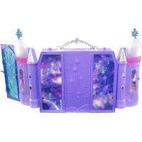 Barbie Hvězdný zámek 3
