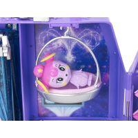 Barbie Hvězdný zámek 5