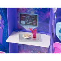 Barbie Hvězdný zámek 6
