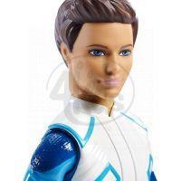Barbie Hvězdný Ken 2