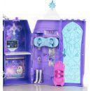 Barbie Hvězdný zámek 4