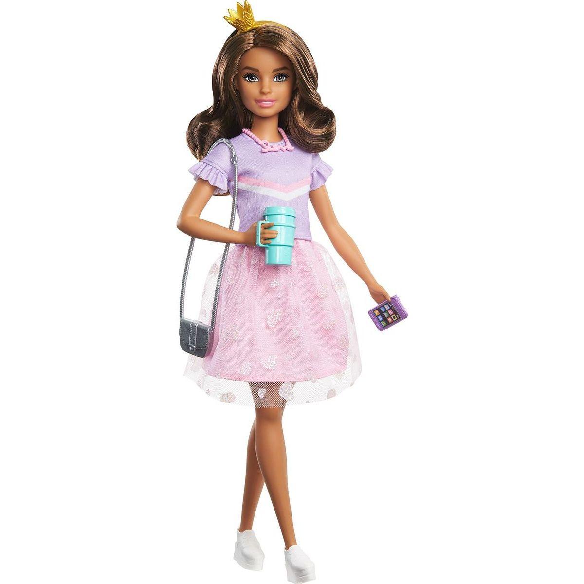 Barbie kamarátka Teresa