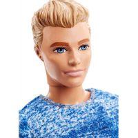 Barbie Ken model - DGY67 2