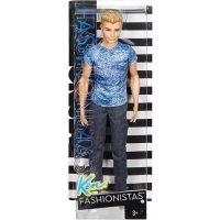 Barbie Ken model - DGY67 3