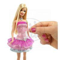 MATTEL V1644 - Barbie Kouzelná šatna s panenkou (Kouzelný módní salón) 2