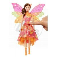 Barbie Kouzelná dvířka Kamarádky s funkcí - Víla Nori 2