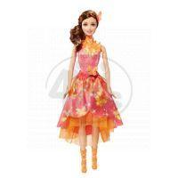 Barbie Kouzelná dvířka Kamarádky s funkcí - Víla Nori 3