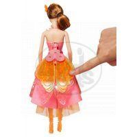 Barbie Kouzelná dvířka Kamarádky s funkcí - Víla Nori 4