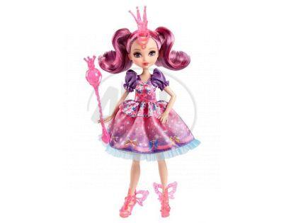 Barbie Kouzelná dvířka - Malucia (MATTEL CBH62)