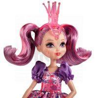Barbie Kouzelná dvířka - Malucia (MATTEL CBH62) 2