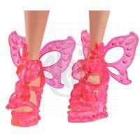 Barbie Kouzelná dvířka - Malucia (MATTEL CBH62) 3