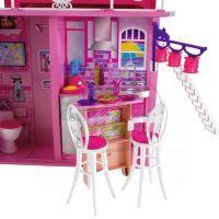 Barbie R4186 - Barbie Luxusní dům 3