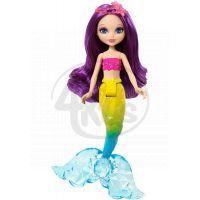 Barbie Malá mořská víla - CGK87