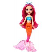 Barbie Malá mořská víla - CGM78