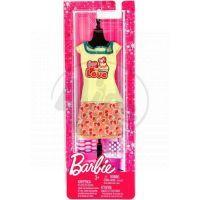 Barbie Barbie Fashionistas Módní oblečky 2