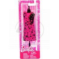 Barbie Barbie Fashionistas Módní oblečky 3